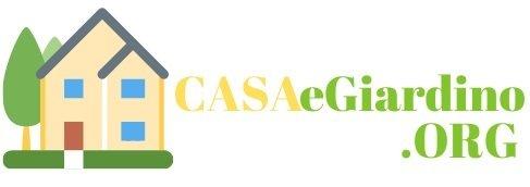 CasaeGiardino.org