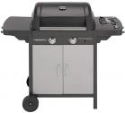 Campingaz 2 Series Classic EXS Vario Barbecue