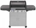 Barbecue Campingaz 3 Series Classic LS Plus