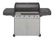 Barbecue Campingaz 4 Series Classic LS Plus