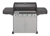 Barbecue Campingaz 4 Series Classic LS Plus