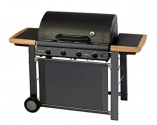 Campingaz Adelaide 4 Classic Deluxe Extra Barbecue