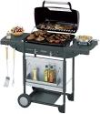 Campingaz Texas Revolution Grill Barbecue