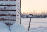 Miglior pala da neve