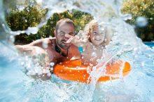 Manutenzione e pulizia piscine fuori terra, 10 consigli pratici