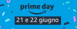 Amazon prime day offerte casa e giardino