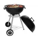 Barbecue SunJas BBQ